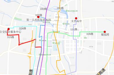 [重磅]宿迁高铁站新辟、优化qy8千亿国际线路公示!